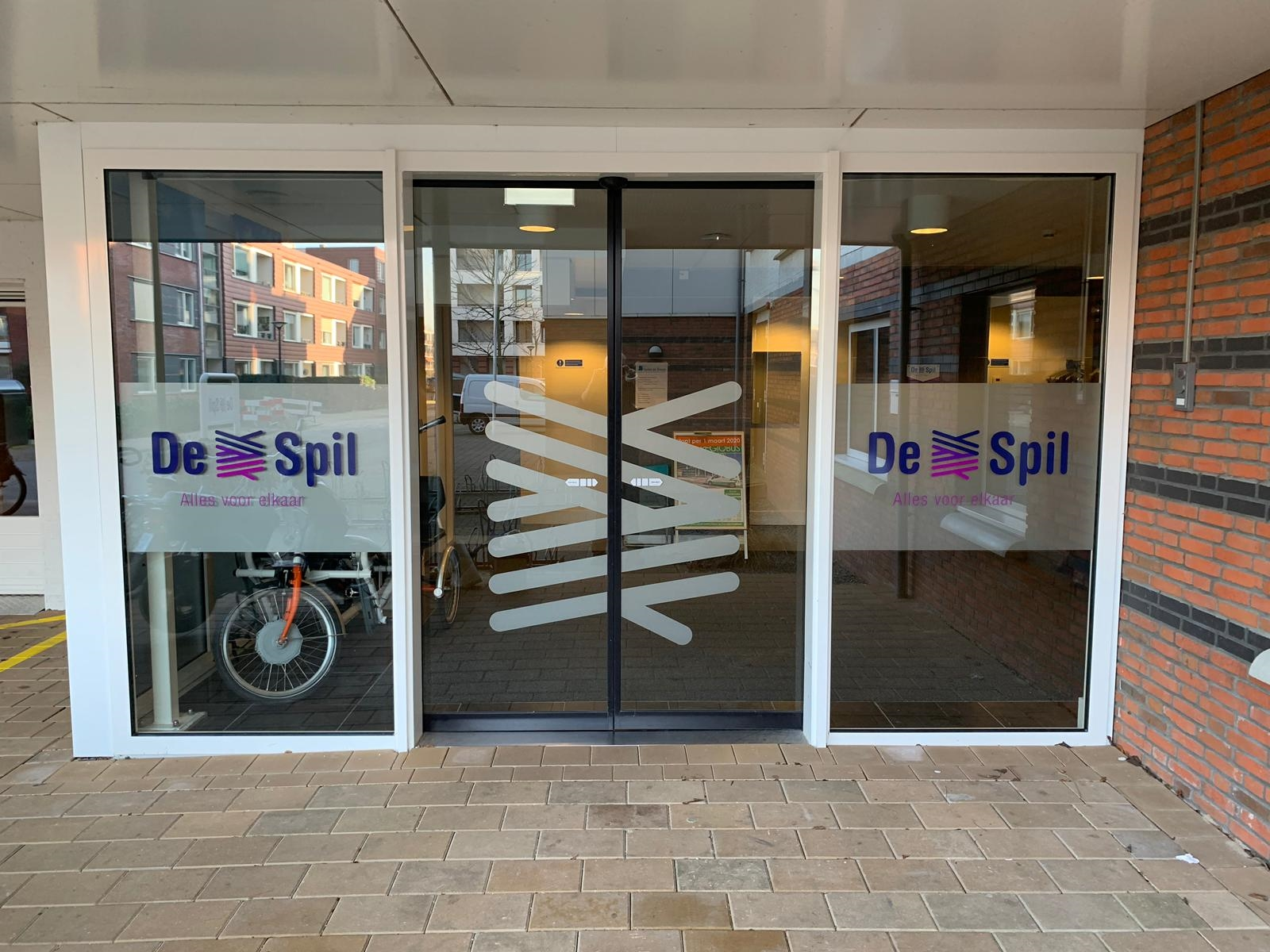 DeSpil_deuren